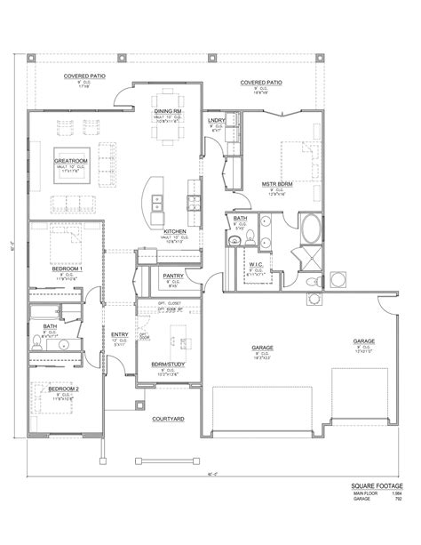 perry homes floor plans redwood ii new homes for sale perry homes