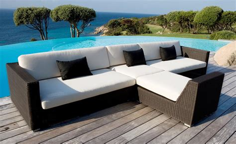 poolside furniture ideas modern poolside furniture design outdoor decorations