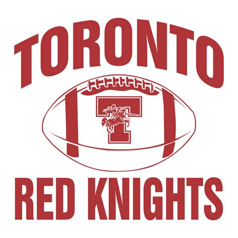red hill design toronto football designs for t shirts t shirt design database
