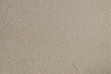 gambar pasir struktur tekstur lantai dinding aspal