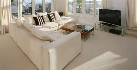 living room carpet cost how to figure out carpet and flooring prices the easy way the carpet guys