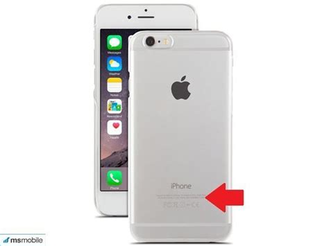 c 225 ch kiểm tra imei iphone 6s lock iphone 6s plus lock
