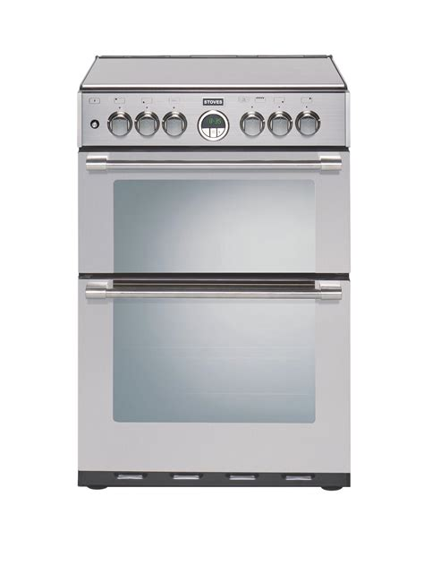 Oven Gas Mini cheap stoves cookers and ovens at findthebestprices co uk