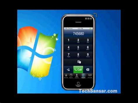 desktop iphone review iphone emulator youtube