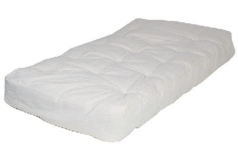 quality futon mattress high quality futon mattress bed mattress sale