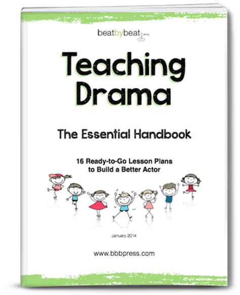 go go for lessons for children teaching to children through poses breathing exercises and stories books drama count 1 to 10