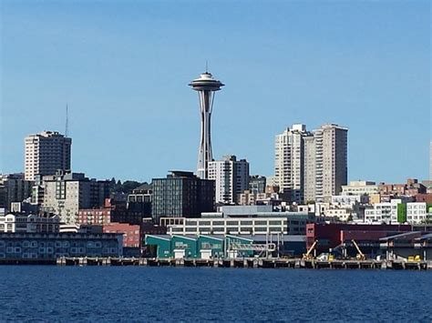 boat tours around seattle seattle ferry service day tours wa top tips before you