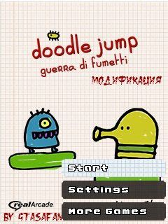 doodle jump mod java doodle jump mod скачать бесплатно игру java игра на телефон