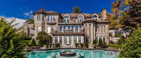 Worlds Most Expensive House by Top 10 Most Expensive Homes For Sale Right Now In Montreal