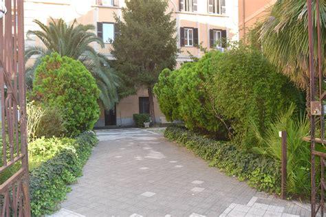 appartamento in vendita roma appartamento in vendita a roma cod regnoli