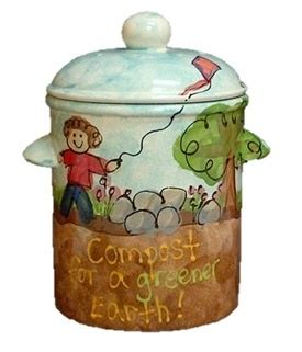 compost canister kitchen 1000 images about for the home on jars