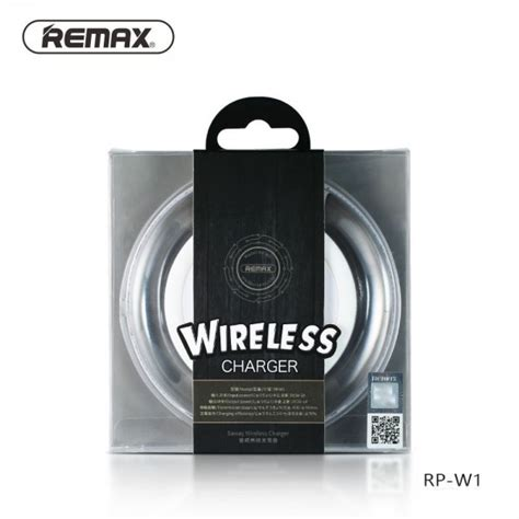 mobile go for andriod remax rp w1 wireless charger price in pakistan