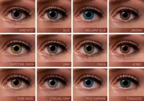 color contact lenses for freshlook colorblends 2 pack contact lenses central