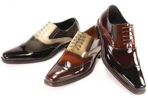 sku kxn2812 new s giorgio venturi dress shoes in