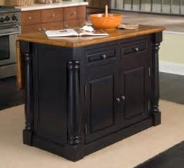 Homestyle Kitchen Island by Homestyle Monarch Kitchen Island Home Styles Kitchen