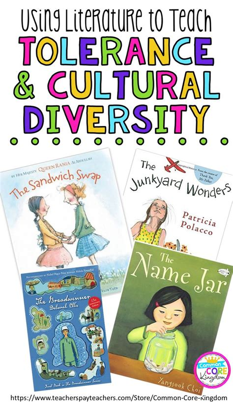 picture books about cultural diversity 25 best ideas about cultural diversity on