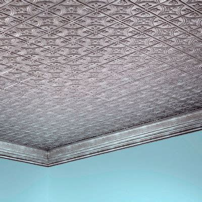 Home Depot Drop Ceiling Tiles by Ceiling Tiles Drop Ceiling Tiles Ceiling Panels The