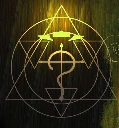 se filmer fullmetal alchemist brotherhood gratis fullmetal alchemist brotherhood serie completa ariel