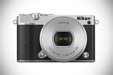 mirrorless interchangeable lens nikon s new interchangeable lens mirrorless boasts
