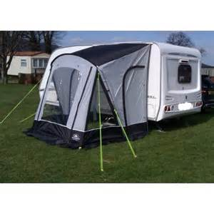 caravan club awnings for sale caravan awnings sunnc porch awnings for caravans