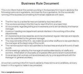 business documents templates documents and pdfs
