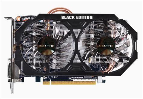 mini ventilateur 1163 gigabyte anuncia su geforce gtx 750 ti black edition el