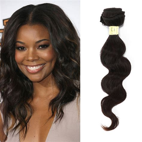 12 inch weave length hairstyle pictures 12 14 16 mix length unprocessed peruvian loose wave hair