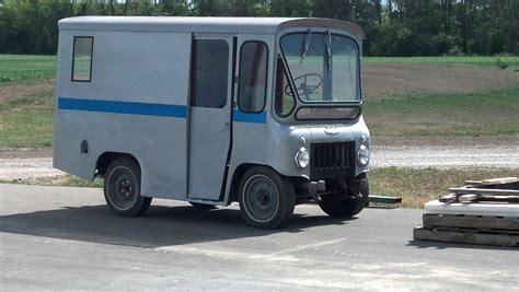 jeep van for sale jeep fleet van willys for sale free classifieds