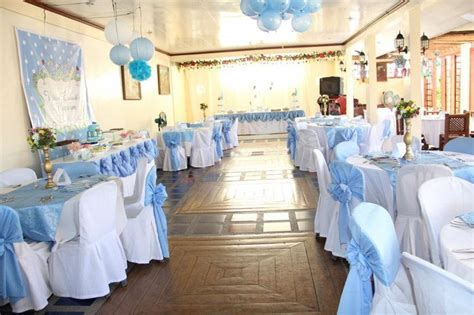 Baby Shower Venues In Atlanta by Baby Shower Venues Chicago 60th Birthdays Are The Best