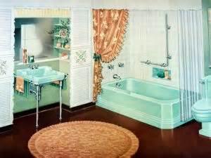 1940s bathroom design modern bathroom interior design interior design inspirations
