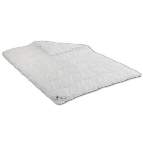 piumoni per letto singolo piumoni per letto singolo piumoni per letto singolo la
