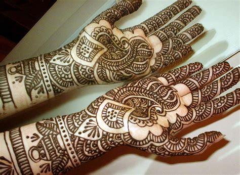 eid ul fitar mehndi designs collections 2016 eid ul fitar mehndi designs collections 2016