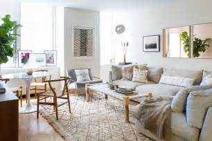 chic home design nyc mix and chic home tour a bohemian chic new york apartment