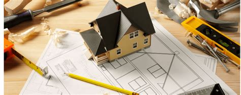 how to renovate a house with no money are you planning to renovate your home island properties