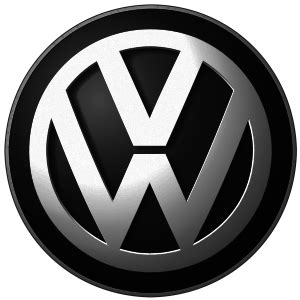 volkswagen logo black and white vw auto fraud wetherall group ltd