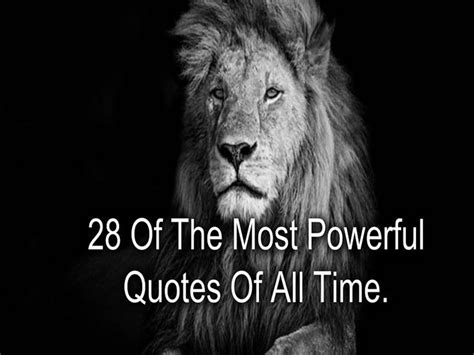15 best most quotes of all time images 74 best images about best quotes on your and pencil eraser