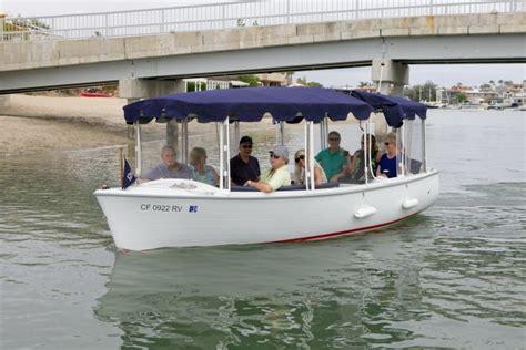 duffy boat rental seattle boat company duffy electric boat company
