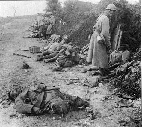libro world war ii german cuaderno de historia y geograf 237 a la guerra de trincheras en la i guerra mundial