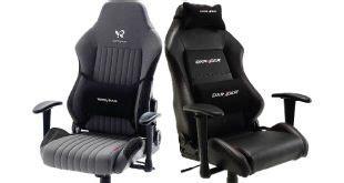 stuhl quietscht profi gaming chair leder stoff