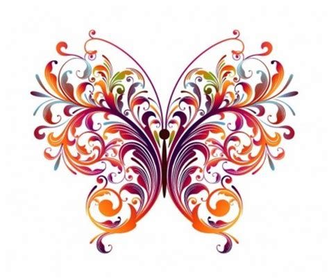 filigree heart tattoo designs filigree cliparts co