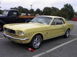 1966 mustang colors 1966 color codes mustang paint cross reference html