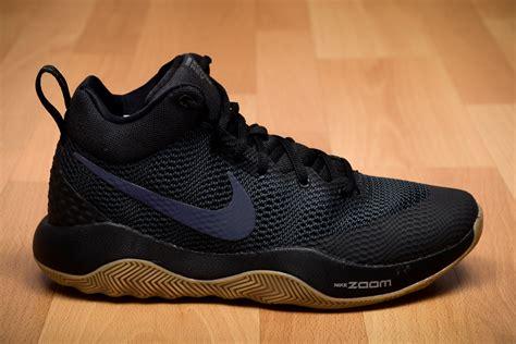 nike rev basketball shoes nike zoom rev shoes basketball sil lt