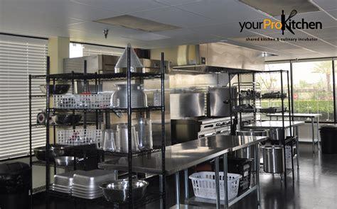 Commercial Kitchen Rental St Petersburg Fl by Rental Kitchen In Orlando Fl Your Pro Kitchen
