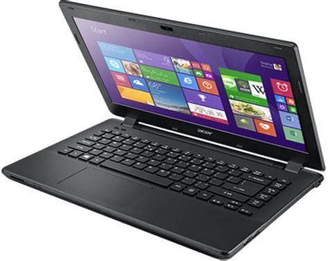 Laptop Acer I5 Nvidia 2gb acer travelmate p446m i5 2gb nvidia graphics 14