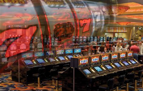 why slot machines are better than blackjack here are 9 reasons