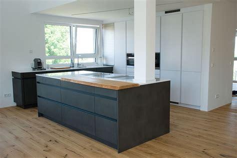 küche tiefe standard schlafzimmer unterm dach gestalten