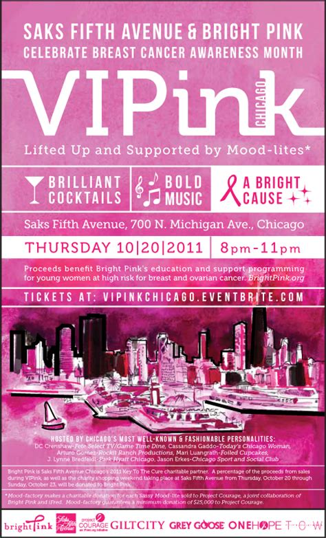 Https Www Eventbrite E Mba Commencement Reception Tickets 31982652976 by Vipink Chicago 2011 Tickets Thu Oct 20 2011 At 8 00 Pm