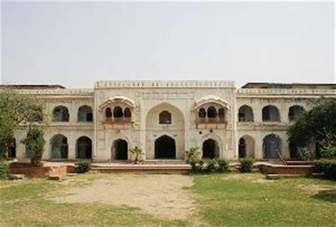 delhi boat club delhi tourism new delhi delhi purana qila old fort in delhi things to do in new delhi