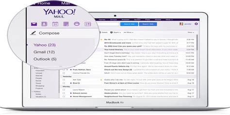 email yahoo verizon diakuisisi verizon bagaimana nasib pengguna email yahoo