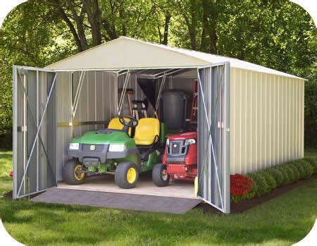 Metal Storage Shed Kits by Best 25 Metal Storage Sheds Ideas On Metal